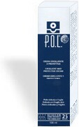 POL Cold Cream 100mL