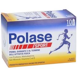Polase Sport 200g