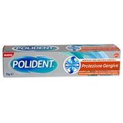 Poligrip Gum Protection 70g