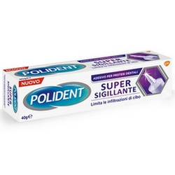 Poligrip Super Sealant 40g