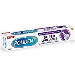 Poligrip Super Sealant Maxi Format 70g