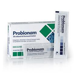 Probionam 18g
