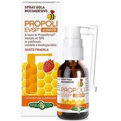 Propoli EVSP Spray Gola Junior 20mL