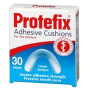 Protefix Cuscinetti Adesivi Inferiori