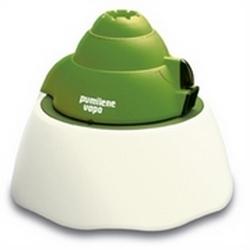 Pumilene Vapo Humidifier