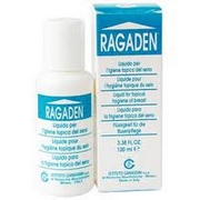 Ragaden Lotion 100mL