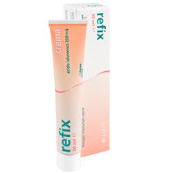 Refix Moisturizing Cream 30mL