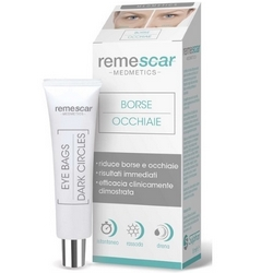 Remescar Bags and Dark Circles 8mL