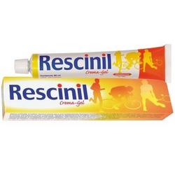 Rescinil Gel-Cream 50mL