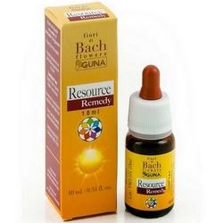 Resource Remedy 10mL