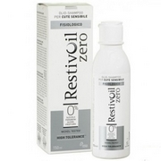 RestivOil Zero Physiological Oil-Shampoo 150mL