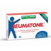 Reumatonil Compresse 30g