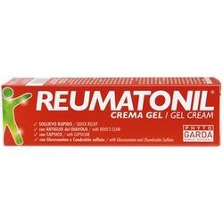 Reumatonil Crema Gel 50mL