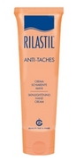 Rilastil Skin-Lightening Hand Cream 75mL