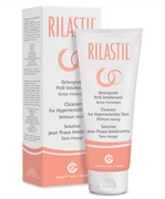 Rilastil Hypersensitive Skin Cleanser 200mL