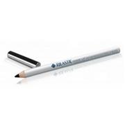 Rilastil Make Up High Definition Eye Pencil 10 Black 1,2g