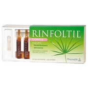 Rinfoltil Intensive Phials for Woman 10x10mL