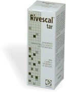 Rivescal TAR 125mL