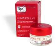 RoC Complete Lift Crema Anti-Occhiaie 15mL
