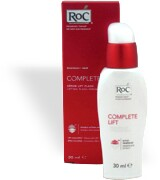 RoC Complete Lift Serum 30mL