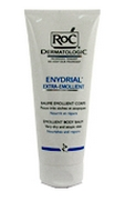 RoC Enydrial Extra-Emollient Body 200mL