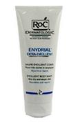 RoC Enydrial Extra-Emolliente Corpo 200mL