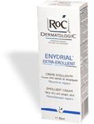 RoC Enydrial Extra-Emolliente Viso 40mL