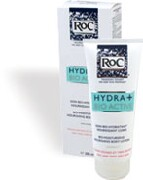 RoC Hydra Bio Active Bio-Moisturising Nourishing Body Lotion 200mL
