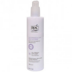 RoC Multi-Action 3in1 Milk Remover 400mL