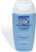 RoC Demaquillage Actif Eye Make-Up Remover 125mL