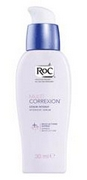 RoC Multi Correxion Siero Intensivo Multi-Azione 30mL
