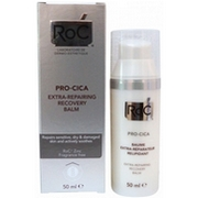 RoC Pro-Cica Extra-Repairing Recovery Balm 50mL