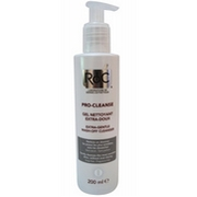 Roc Pro-Cleanse Extra-Gentle Wash-Off Clenaser 200mL