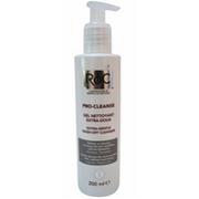 RoC Pro-Cleance Gel Detergente Struccante 200mL