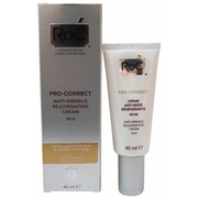 RoC Pro-Correct Anti-Wrinkle Rejuvenating Cream Rich 40mL