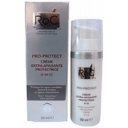 RoC Pro-Protect Extra-Soothing Protecting Cream SPF50 50mL