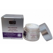 RoC Pro-Renove Crema Uniformante Ricca 50mL