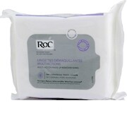 RoC Cleansing Wipes Multi-Action