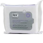 RoC Salviette Struccanti Multi-Azione