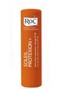 RoC Soleil Protexion Stick Solare Idratante Vellutante SPF30 4,9g