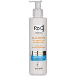 RoC Soleil-Protect Latte Dopo Sole Rinfrescante Rigenerante 200mL