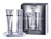 RoC Sublime Energy Day 2x30mL