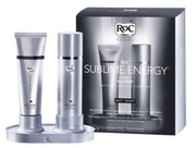 RoC Sublime Energy Night 2x30mL