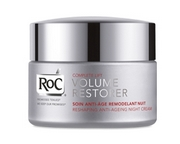 RoC Complete Lift Volume Restorer Night 50mL