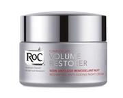 RoC Complete Lift Volume Restorer Notte 50mL