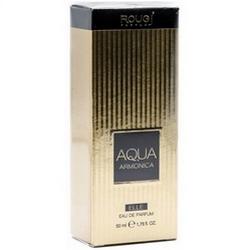 Rougj Aqua Armonica Elle 50mL