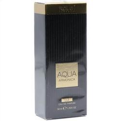 Rougj Aqua Armonica Lui 50mL