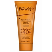 Rougj AttivaBronz Cream 100mL