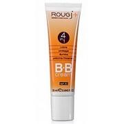 Rougj BB Cream 02 Medio-Scuro 25mL