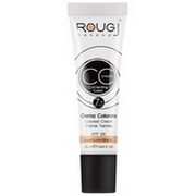 Rougj CC Cream 01 Medio 25mL